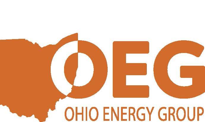 logos-OEG-KIUC-EqualHeight-OEG